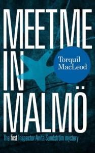 malmocover1_meet_me_in_malmo-187x300