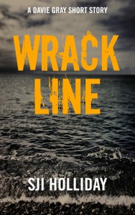 wrack-line-new-TRADE-GOTH-FONT-642x1024