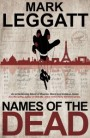 Names-of-the-Dead-Mark-Leggatt-195x300