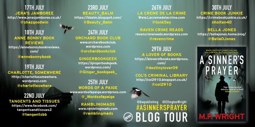 TWITTER_blog tour tile2